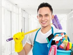 sw11 cleaners clapham