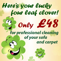 Clapham Cleaners